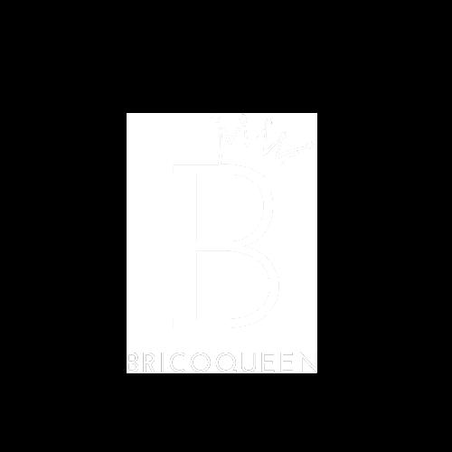 Bricoqueen